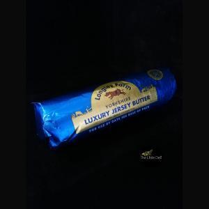 Langely Farm Luxury Jersey Butter